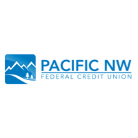 Northwest Federal Credit Union Login >> Pacific Nw Federal Credit Union Login Pacific Nw Federal Credit Union